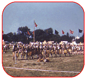 VIEW-MASTER image